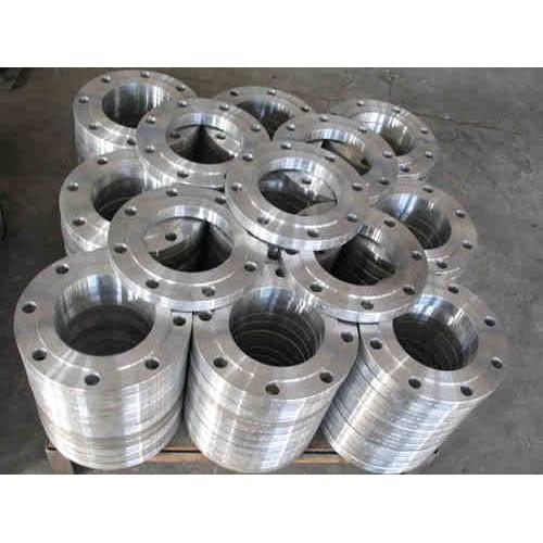 广西法兰制造厂家/镇天管道/厂家供应各规格不锈钢法兰