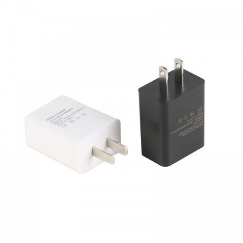 12V1A美甲机USB电源