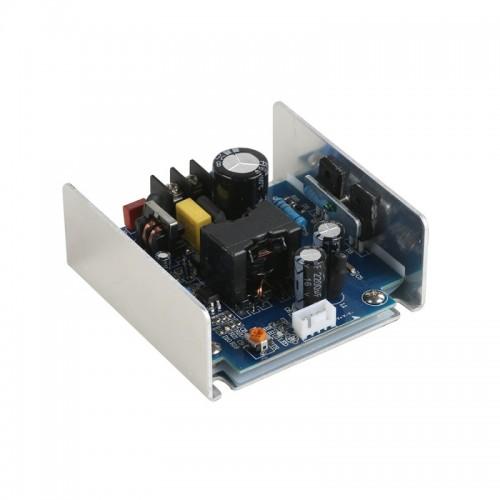 24V60W小体积工业电源