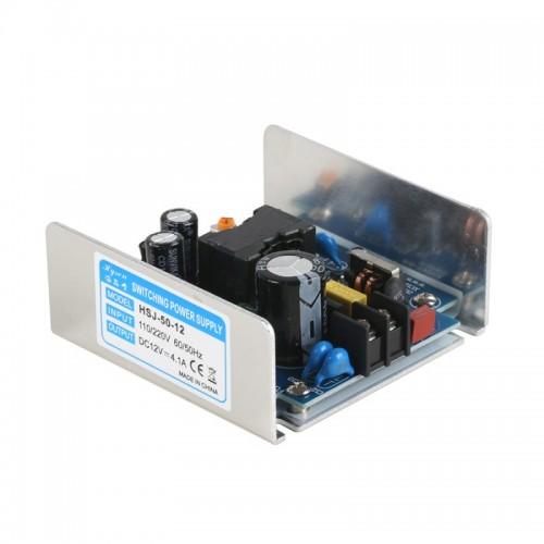 12V5A60W小体积私摸开关电源