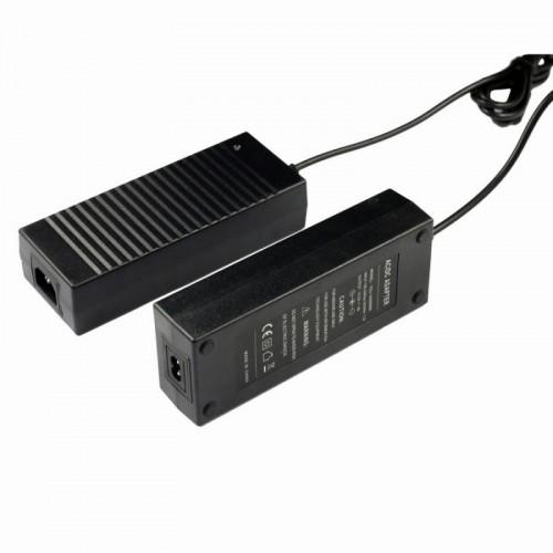 60V2A桌面式电源适配器