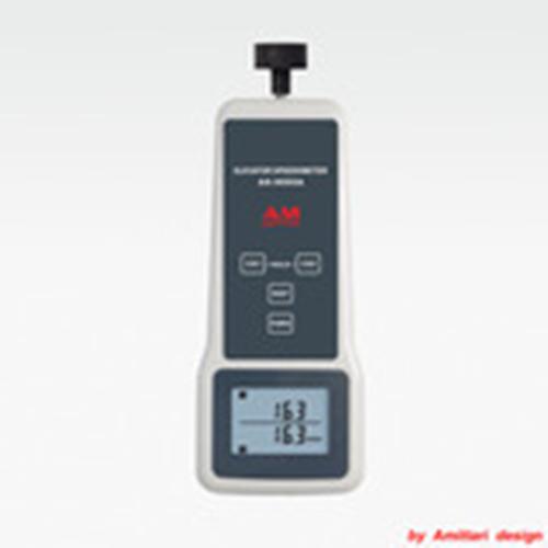 电梯转速表(统计型) AS-9000B