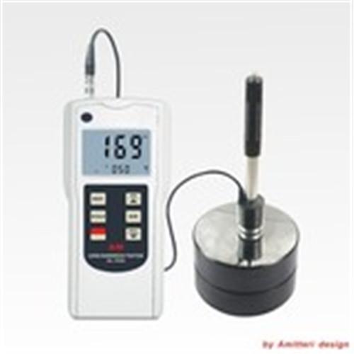 里氏硬度计 AL-150A