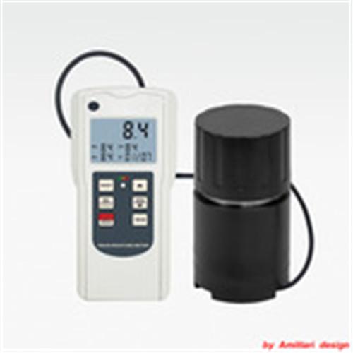 粮食水分仪(杯式) AM-128GC