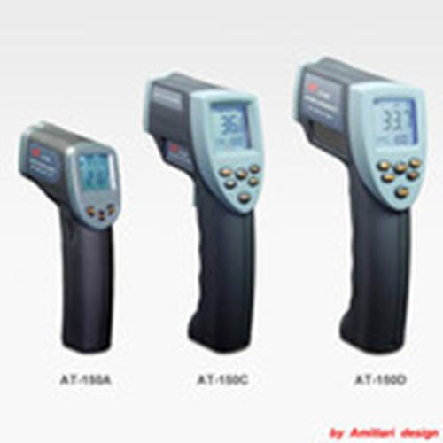 红外线温度仪 AT-150A/C/D