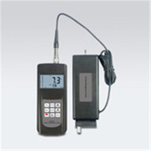 ODM/OEM表面粗糙度仪 BR-3932