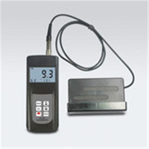 ODM/OEM光泽度计 BG-3906
