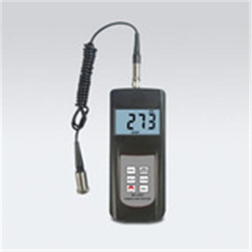 ODM/OEM振动仪 BV-3961