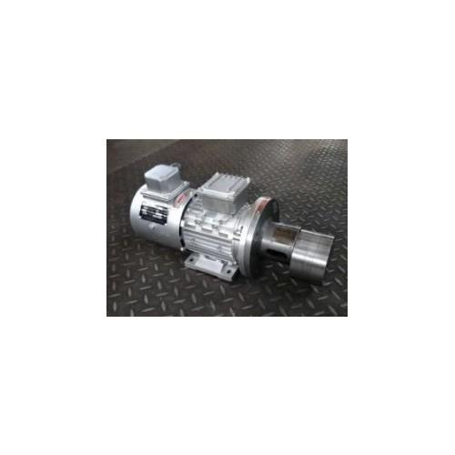 宁夏不锈钢齿轮泵加工企业|来福工业泵厂家直供承接定做