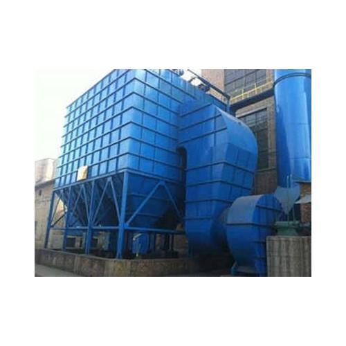 云南单机除尘器生产订做/宇成蓝天环保发货速度质优价廉
