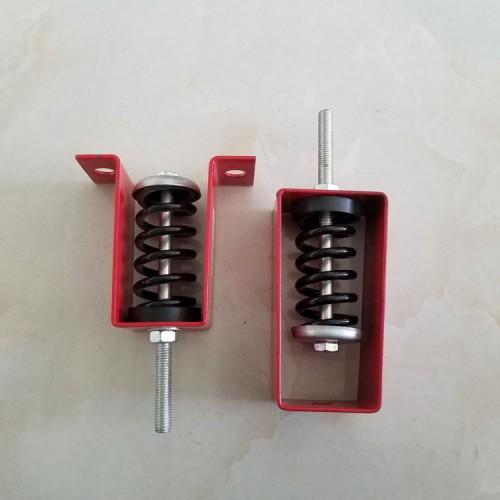 XDJ型吊式橡胶减振(震)器