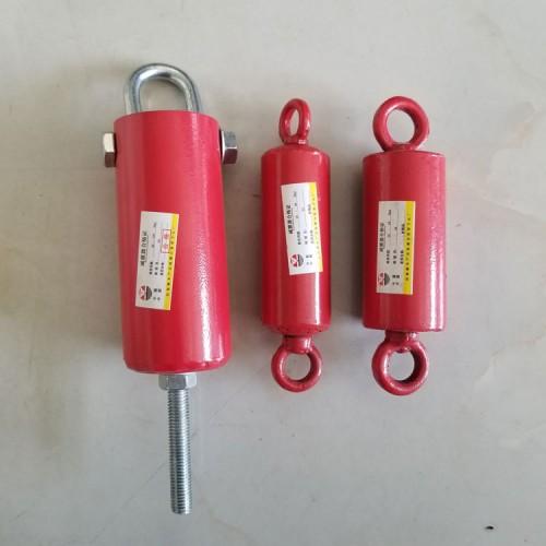 DH型风机盘管专用减振器