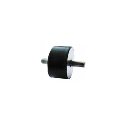 JRA型橡胶减震(振)器