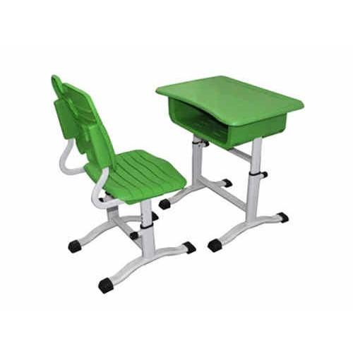 新疆升降课桌椅制造厂家 鑫磊品质保障接受定做