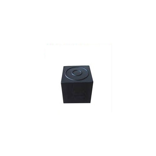 FRB型橡胶隔振垫