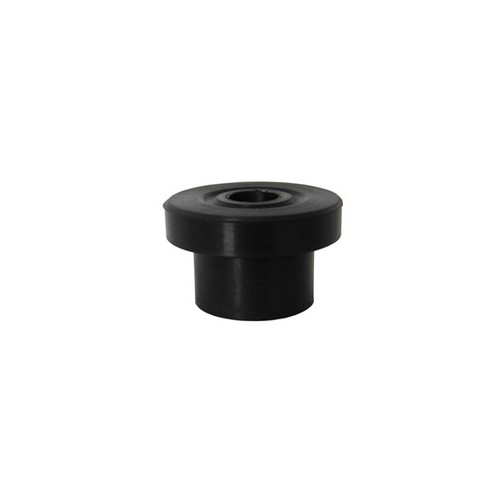 BECA型橡胶减震器