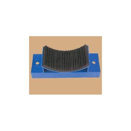 DT型管道弹性托架减振器