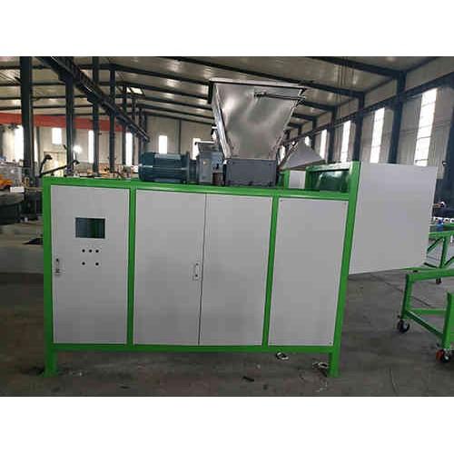 安徽安庆餐厨垃圾处理机厂家-航凯机械-供应餐厨垃圾处理分体机