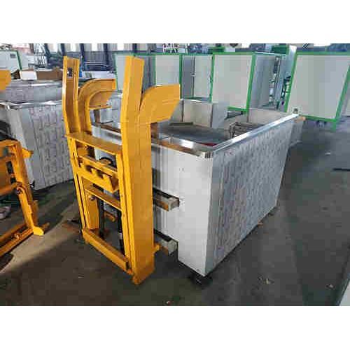 安徽宿州餐厨垃圾处理装置/航凯机械/供应有机垃圾综合处理设备