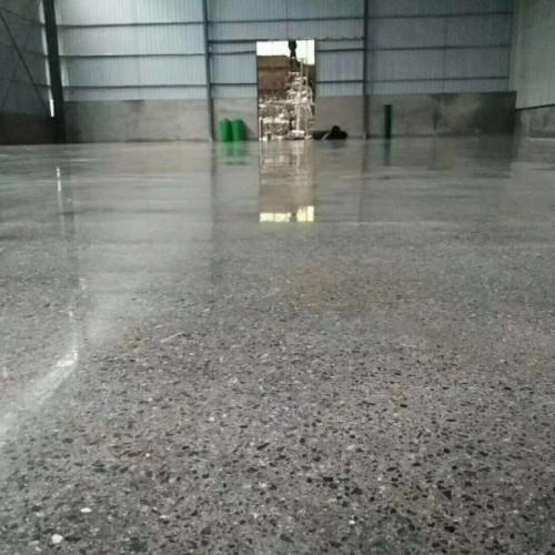 沧州地坪专业养护