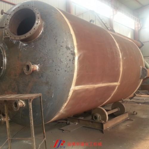 碳钢罐、常压罐