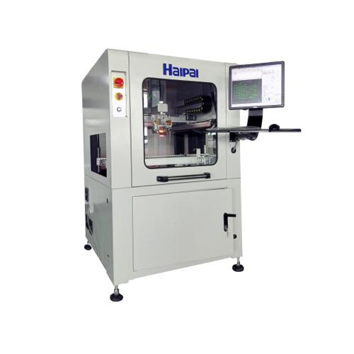 选择性涂覆机(HP-8402)