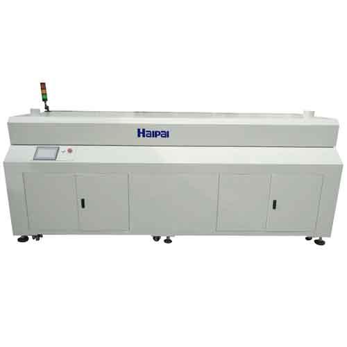 固化炉(HP-IR3)