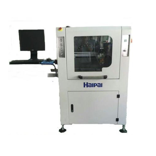选择性涂覆机(HP-630D)