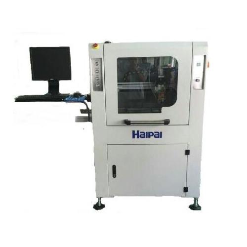 选择性涂覆机(HP-630C)