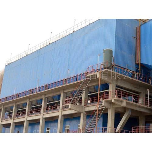 北京单机脉冲除尘器厂家直供/辉科环保设备发货快速量大优惠