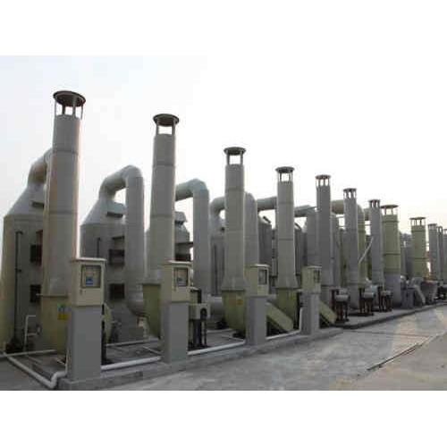 安徽布袋除尘器生产企业|泊头铭嵘|厂价直营立式锅炉除尘器