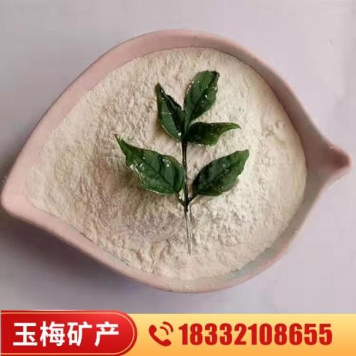 钙粉厂家供应多种类型供您选择