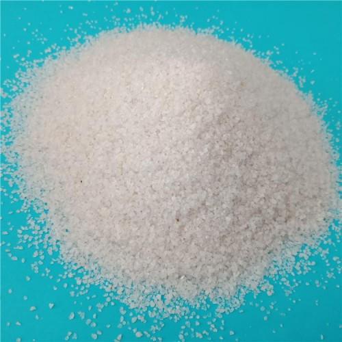 白刚玉 精细研磨用白刚玉 白刚玉价格 玉梅