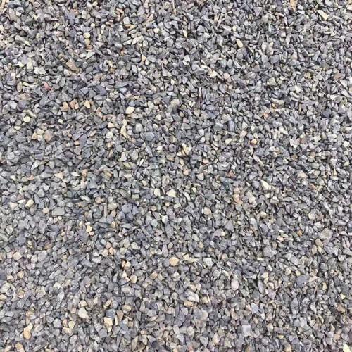 透水石 厂家供应抛光水磨石 生态透水石