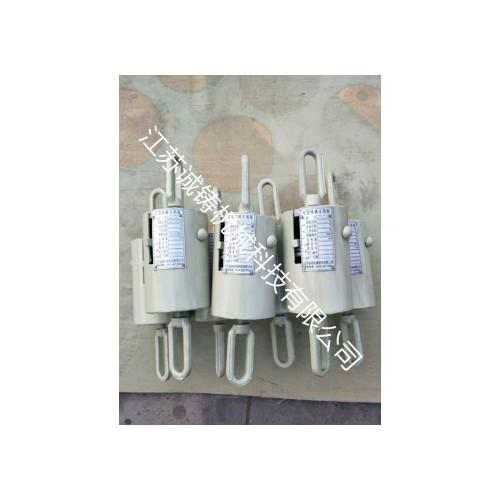 供应支吊架、烟风煤粉管道支吊架、四大管道支吊架