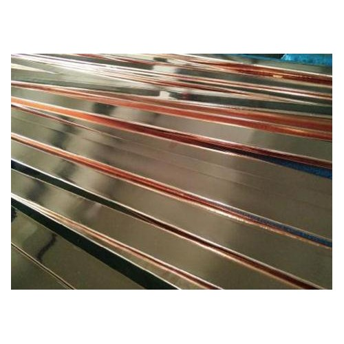 河南镀铜扁钢供应商/华野防雷器材质量可靠