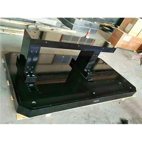 海南大理石机械构件安装「仁丰量具」售后完善-现货直供
