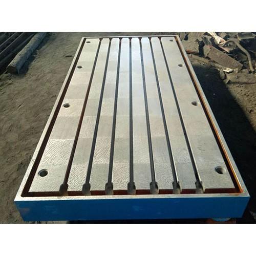 甘肃三维焊接平台价格「仁丰量具」售后完善-定制价格