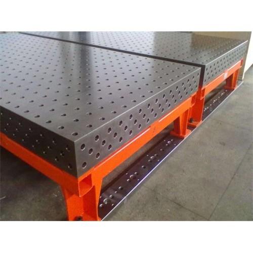 湖南铸铁焊接平台报价「仁丰量具」物美价廉-质量可靠