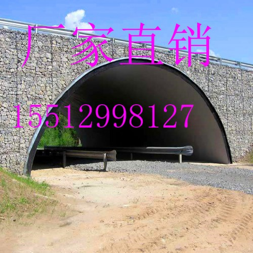 铅丝石笼厂  铅丝石笼厂家    实力铅丝石笼生产厂家