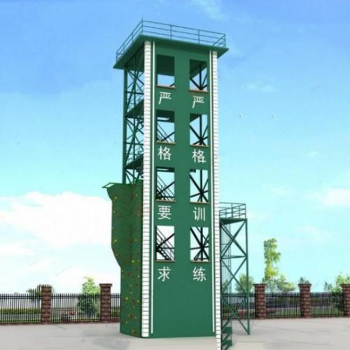 供应消防训练塔、训练塔厂家、消防训练塔厂家找林东