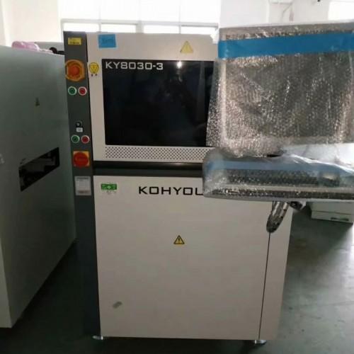 KY-8030-3