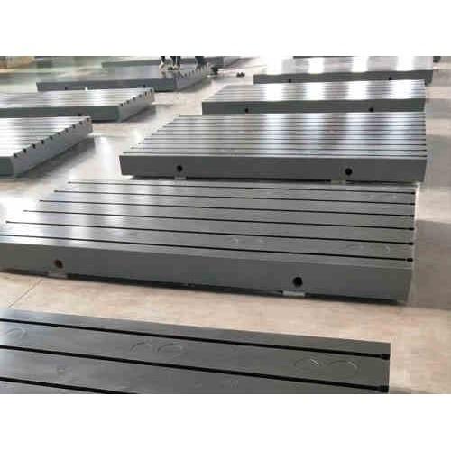 云南三维焊接平台生产企业~锐星机械~接受订购三维柔性平台