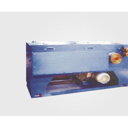 LT-19200水箱式拉丝机