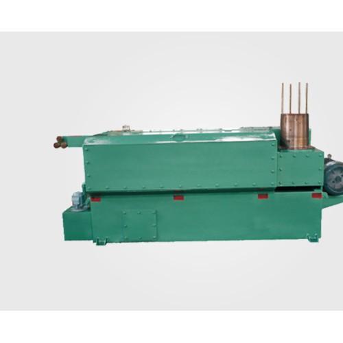 LT1-17250水箱式拉丝机