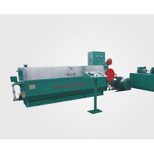 LT13450水箱式拉丝机
