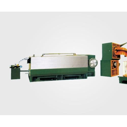 LT9-450有色金属拉丝机