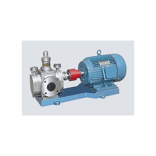 自吸式离心泵供应商/亚兴工业泵阀公司品质保障