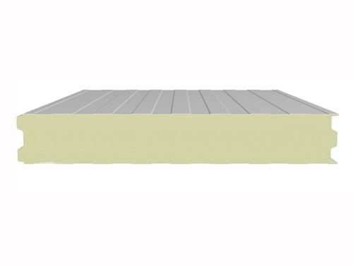 岩棉复合板订制加工/和信彩钢结构售后三包