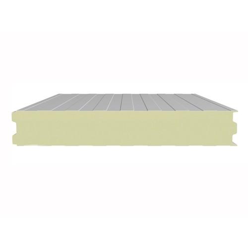 岩棉复合板定制厂家/和信彩钢品质保证